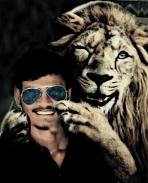 fan of Mr.Arijit singh