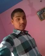 as a big fan of arijit singh