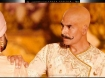 LEAKED: हाउसफुल 4 के सेट से लीक हुआ अक्षय कुमार का पहला धमाकेदार लुक