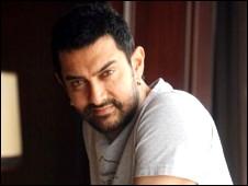<strong>क्लिक करें- धूम-3 में धूम मचा दूंगा: आमिर </strong>
