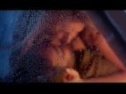 अजय देवगन ने पहली बार किया LipLock, देकर दंग रह गए सब, देखें चौंकाने वाली तस्वीरें