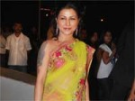 Singer Hard Kaur Turns Actress With Patiala House