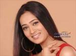 Shweta Tiwari Already Married Abhinav Kohli Aid