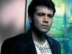 Shweta Tiwari Abhinav Kohli Love Not Married Aid
