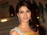 Priyanka Chopra Pay More 6 Crore Rupees Income Tax Aid