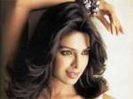 Who Priyanka Chopra 8rth Husband Shahid Ranbeer Aid