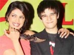 Wasnt Nervous Act With Dad 7 Naseer Vivaan Shah Aid