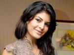 Mallika Sherawat Is The Sexiest Jacqueline Fernandez Aid
