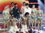 Dhanush Perform Kolaveri Di On Star Ya Rockstar Aid