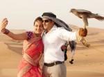 Salman Khan Confirms Dabangg
