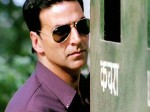 Akshay Kumar Cuts His Fees Half For Special Chabbis