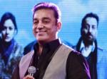 Controversial Film Vishwaroopam Releases Banglore
