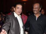 Rajinikanth Watch Kamal Hassan Vishwaroopam