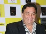 Rishi Kapoor Is Latest Actor Play Dawood Ibrahim