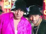 Rajkumar Hirani On Munnabhai Franchise Next Film