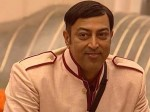 Ipl Spot Fixing Vindu Dara Singh Arrested In Mumbai