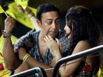 Vindu Dara Singh Supplies Models To Ipl Cricketers