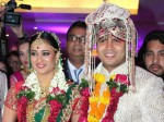 Shweta Tiwari Tied The Knot Abhinav Kohli Fans Happy