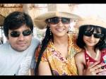 I Want Wish Shweta Prosperous Life Raja Choudhury