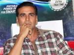 Akshay Kumar To Play Dara Singh Why