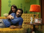 Emraan Hashmi Vidya Balan Pair Up Again Bhatt Camp