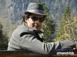 Rajeev Khandelwal Car Accident Samrat And Co Promotion