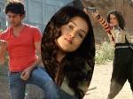 Revolver Rani Kaanchi Samrat And Co Flop On Box Office