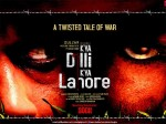 Kya Dilli Kya Lahore Movie Review
