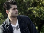 Tv Actor Shobhit Attray Arrested Dowry Harassment