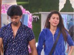 Gauahar Pursued Kushal Change His Religious Beliefs