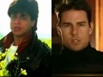 Tom Cruise Was The First Choice Dilwale Dulhaniya Le Jayenge