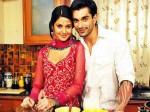 Qubool Hai Fame Karan Singh Grover Jennifer Winget Saraswatichandra Divorce
