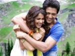 Riteish Deshmukh Genelia Blessed With Baby Boy