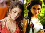 Jacqueline Fernandaz Replaced Deepika Padukone Sujoy Ghosh S