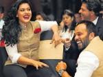 Shahrukh Khan Kajol To Shoot Dilwale In South Africa Goa