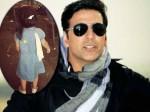 Akahsay Kumar S Daughter Natara Picture Revealed