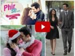 Trailer Phir Se Starring Kunal Kohli Jennifer Winget