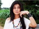 Jennifer Winget Erasing Last Signs Karan Singh Grover