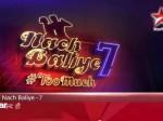 Nach Baliye 7 Two Eliminations This Week