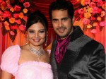 Tv Actor Deepshikha Nagpal Demands Police Protection Against Husband