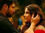 Must Watch Hamari Adhuri Kahani Title Song