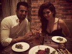 Karishma Upen Engaged On Nach Baliye See Other Reality Show Couples