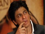 Shah Rukh Khan Summoned Ed Over Forex Violations