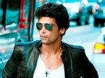 Kushal Tandon Signs His First Bollywood Movie