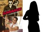 Actress Worked With Salman Khan Akshay Kumar Caught Sex Racket