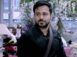 Hamari Adhuri Kahani Character Review
