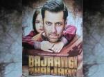 Salman Khan Shahrukh Khan Aamir Khan Movies With Devotional Songs 048933 Pg
