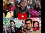 Salman Khan S Bajrangi Bhaijaan Quwwali Inspired From Sabri Brothers