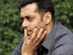 Salman Khan Not Finalised Sher Khan Says Sohail Khan
