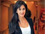 Katrina Kaif Miffed With Fitoor Director To Forces Reshoot
